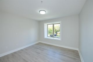 Photo 16: 870 E 58TH Avenue in Vancouver: South Vancouver 1/2 Duplex for sale (Vancouver East)  : MLS®# R2443713