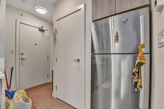 "Photo 9: 502 13308 CENTRAL Avenue in Surrey: Whalley Condo for sale in ""Evolve"" (North Surrey)  : MLS®# R2561013"