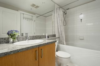 """Photo 15: 106 9188 UNIVERSITY Crescent in Burnaby: Simon Fraser Univer. Condo  in """"ALTAIRE"""" (Burnaby North)  : MLS®# R2392777"""
