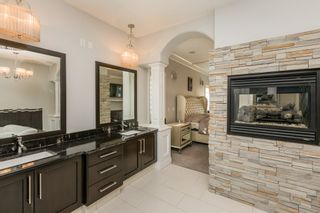 Photo 23: 4012 MACTAGGART Drive in Edmonton: Zone 14 House for sale : MLS®# E4236735