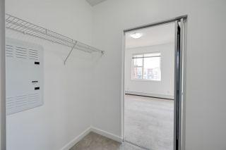 Photo 15: 421 304 AMBLESIDE Link in Edmonton: Zone 56 Condo for sale : MLS®# E4236988
