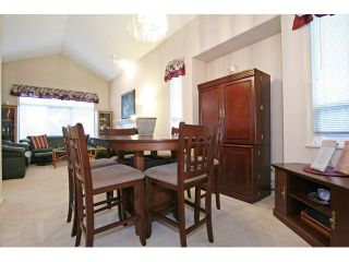 """Photo 7: 18861 64TH Avenue in Surrey: Cloverdale BC House for sale in """"CLOVERDALE"""" (Cloverdale)  : MLS®# F1442792"""