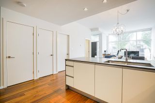 Photo 17: 8538 CORNISH Street in Vancouver: S.W. Marine Townhouse for sale (Vancouver West)  : MLS®# R2576053