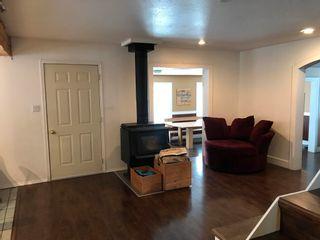 Photo 9: 16388 261 Road in Fort St. John: Fort St. John - Rural E 100th House for sale (Fort St. John (Zone 60))  : MLS®# R2607027