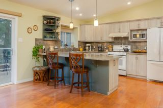 Photo 10: 1937 Kells Bay in : Na Chase River House for sale (Nanaimo)  : MLS®# 862642
