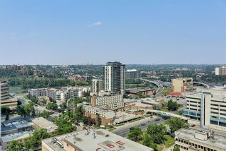Photo 31: 2312 221 6 Avenue SE in Calgary: Downtown Commercial Core Apartment for sale : MLS®# A1132923
