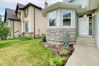 Photo 4: 106 LAKEVIEW Shores: Chestermere Detached for sale : MLS®# A1125405