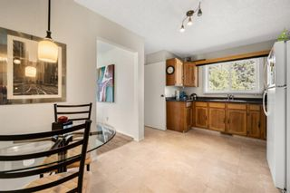 Photo 16: 6 Westhill Crescent: Didsbury Detached for sale : MLS®# A1105077