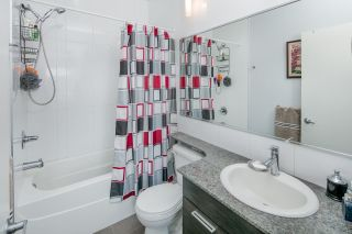 """Photo 16: 405 2478 WELCHER Avenue in Port Coquitlam: Central Pt Coquitlam Condo for sale in """"HARMONY"""" : MLS®# R2246470"""