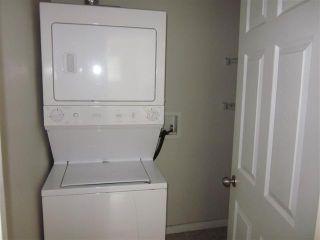 Photo 9: #7, 414 41 Street: Edson Condo for sale : MLS®# 34246