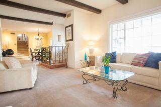 Photo 10: LA MESA House for sale : 4 bedrooms : 9541 Tropico Dr.