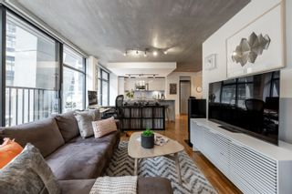 """Photo 5: 305 128 W CORDOVA Street in Vancouver: Downtown VW Condo for sale in """"WODWARDS"""" (Vancouver West)  : MLS®# R2624659"""