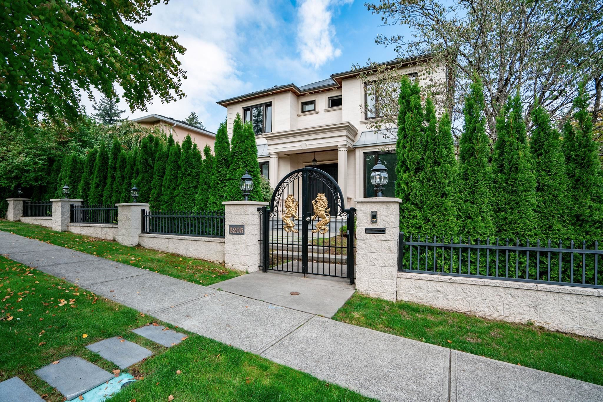 Photo 3: Photos: 3205 W 34TH Avenue in Vancouver: MacKenzie Heights House for sale (Vancouver West)  : MLS®# R2615490