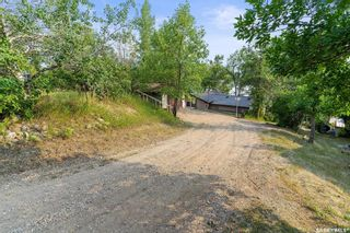 Photo 20: 116 Garwell Drive in Buffalo Pound Lake: Residential for sale : MLS®# SK865399