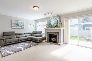 Photo 2: 7 5648 PROMONTORY Road in Chilliwack: Promontory Townhouse for sale (Sardis)  : MLS®# R2558593