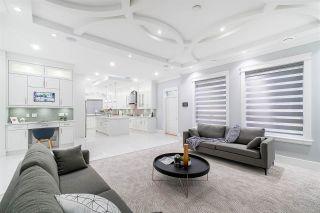 Photo 16: 12736 106A Avenue in Surrey: Cedar Hills House for sale (North Surrey)  : MLS®# R2386417