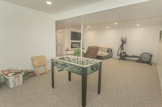Photo 23: 30 CENTER Street in Lowe Farm: R35 Residential for sale (R35 - South Central Plains)  : MLS®# 202109634