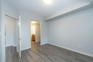 Photo 7: 202 9819 104 Street in Edmonton: Zone 12 Condo for sale : MLS®# E4228099
