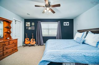 Photo 7: 184 Jackladder Drive in Middle Sackville: 25-Sackville Residential for sale (Halifax-Dartmouth)  : MLS®# 202125825