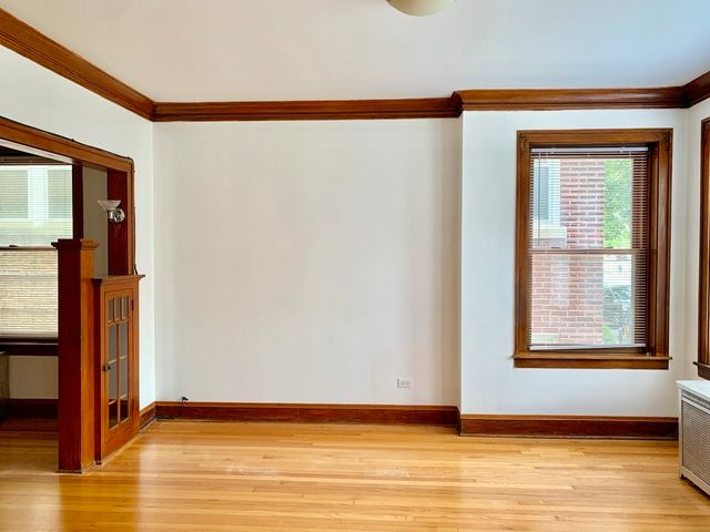 Photo 4: Photos: 2147 Superior Street in Chicago: CHI - West Town Rentals for rent ()  : MLS®# 10545457