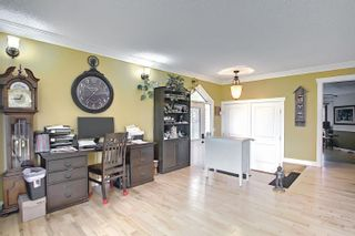 Photo 5: 48273 RGE RD 254: Rural Leduc County House for sale : MLS®# E4247748