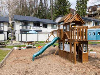 """Photo 20: 43 866 PREMIER Street in North Vancouver: Lynnmour Condo for sale in """"EDGEWATER ESTATES"""" : MLS®# R2558942"""