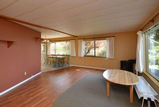Photo 9: 221 SECOND Street in Gibsons: Gibsons & Area House for sale (Sunshine Coast)  : MLS®# R2259750