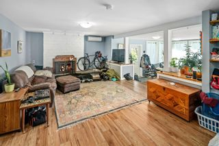 Photo 36: 711 Suffolk St in : VW Victoria West House for sale (Victoria West)  : MLS®# 873458