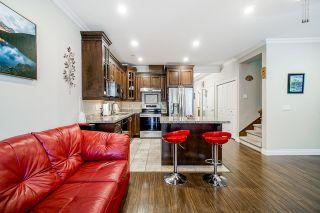 Photo 13: 6882 144 Street in Surrey: East Newton Condo for sale : MLS®# R2608297