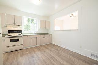 Photo 22: 2581 & 2583 Vancouver St in Victoria: Vi Hillside Full Duplex for sale : MLS®# 886669