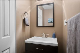 """Photo 21: 28 10751 MORTFIELD Road in Richmond: South Arm Townhouse for sale in """"CHELSEA PLACE"""" : MLS®# R2588040"""