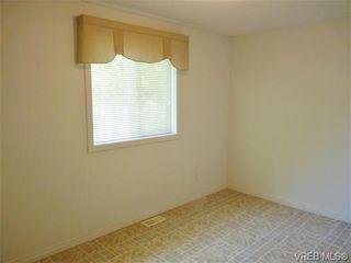 Photo 10: 6263 Derbend Rd in SOOKE: Sk Saseenos House for sale (Sooke)  : MLS®# 705499