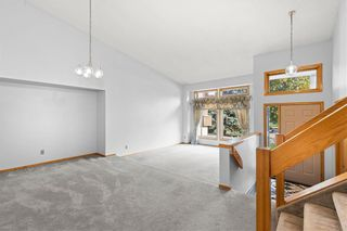 Photo 4: 98 Spruce Thicket Walk in Winnipeg: Riverbend Residential for sale (4E)  : MLS®# 202122593