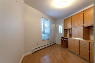 """Photo 13: 107 32669 GEORGE FERGUSON Way in Abbotsford: Abbotsford West Condo for sale in """"CANTERBURY GATE"""" : MLS®# R2310286"""