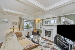 Photo 9: 249 Heddle Ave in : VR View Royal House for sale (View Royal)  : MLS®# 866997