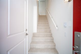 Photo 33: 62 2838 LIVINGSTONE Avenue in Abbotsford: Abbotsford West Townhouse for sale : MLS®# R2552472