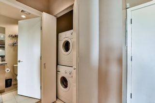 Photo 14: 417 6440 194 Street in Surrey: Clayton Condo for sale (Cloverdale)  : MLS®# R2091537
