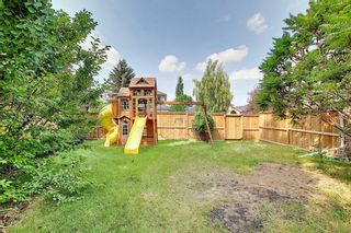 Photo 45: 31 Mt Norquay Gate SE in Calgary: McKenzie Lake Detached for sale : MLS®# A1126206
