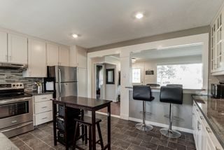 Photo 2: 7641 LOYOLA Drive in Prince George: Lower College House for sale (PG City South (Zone 74))  : MLS®# R2609431