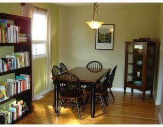Photo 3: 65 DONEGAL Bay in WINNIPEG: East Kildonan Residential for sale (North East Winnipeg)  : MLS®# 2912345