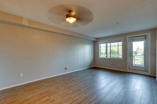 Photo 8: 3111 200 Community Way: Okotoks Apartment for sale : MLS®# A1142696