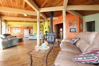 Photo 27: 7748 Squilax Anglemont Road: Anglemont House for sale (North Shuswap)  : MLS®# 10229749