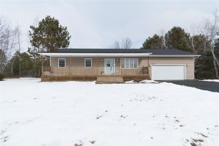 Photo 1: 2596 HIGHWAY 201 in East Kingston: 404-Kings County Residential for sale (Annapolis Valley)  : MLS®# 202003634