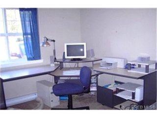 Photo 6:  in VICTORIA: La Glen Lake Half Duplex for sale (Langford)  : MLS®# 396131