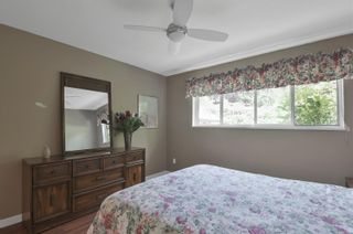 Photo 18: 10 595 Evergreen Rd in : CR Campbell River Central Row/Townhouse for sale (Campbell River)  : MLS®# 877472