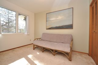 Photo 40: 9 Captain Kennedy Road in St. Andrews: Residential for sale : MLS®# 1205198