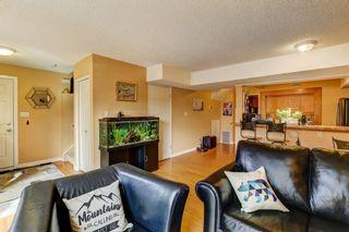 Photo 7: 38 4740 Dalton Drive NW in Calgary: Dalhousie Row/Townhouse for sale : MLS®# A1084913