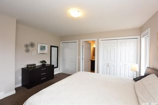Photo 20: 32 Paradise Circle in White City: Residential for sale : MLS®# SK736720