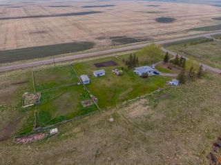 Photo 43: 270016 Twp Rd 234A Township in Rural Rocky View County: Rural Rocky View MD Detached for sale : MLS®# A1112041
