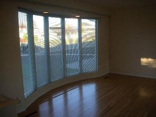 Photo 2: 13503 - 111 STREET: House for sale (Rosslyn)  : MLS®# E3239791